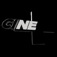 cine+